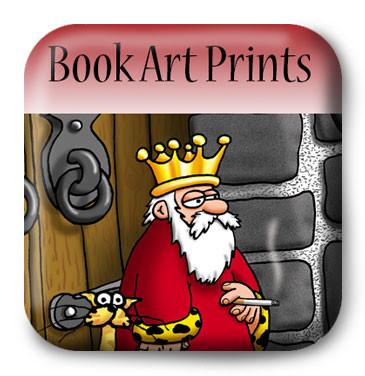 book-art-prints-button.jpg