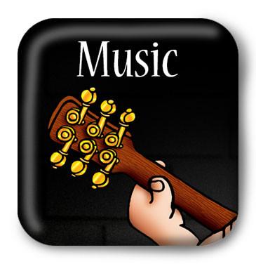 Music-button.jpg