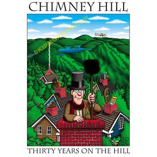 chimney-hill-640.jpg