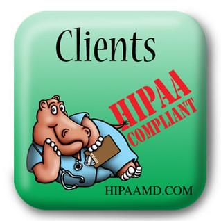 Clients-Button.jpg