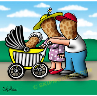 BABY-CARRIAGE-640.jpg