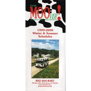 Moover-brochure-ad-640.jpg
