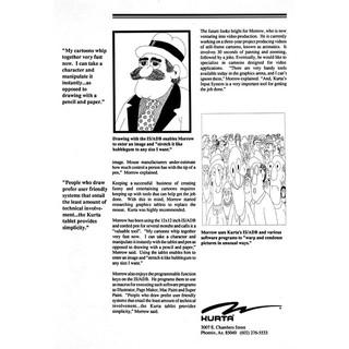 Kurta-ed.-ill.-page-640.jpg