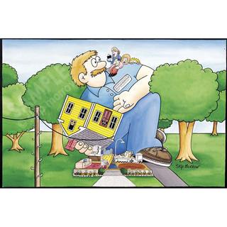 HM-HOUSE-640.jpg
