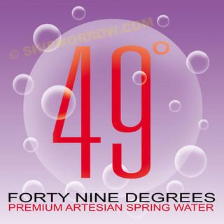 49-degrees-640.jpg