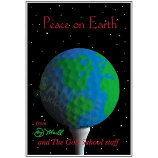 peace-on-earth-final-tiff-640.jpg