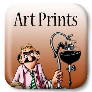 art-prints-button.jpg