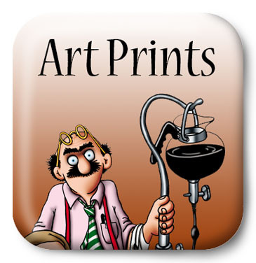 art-prints-button.jpg