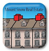 Mount Snow Real Estate button.jpg
