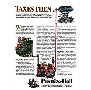 Prentice-Hall-ed-ill-640.jpg