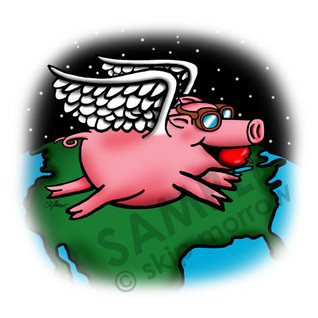 flying-pig-640.jpg