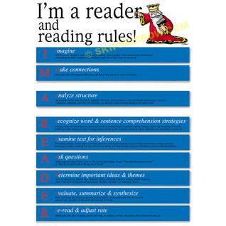 IM-A-READER-640.jpg