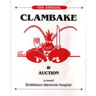 BMH-clambake-640.jpg