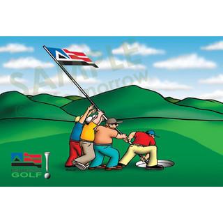7-MSG-flag-front-640.jpg
