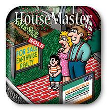 Housemaster Button.jpg