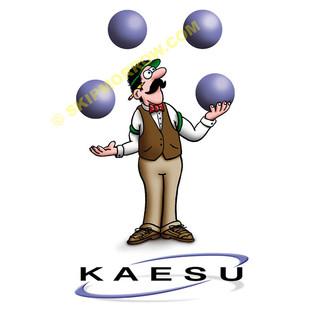 kaesu-juggler-640.jpg