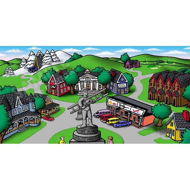 housemaster-village-640.jpg