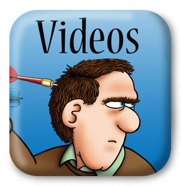 Videos-button.jpg