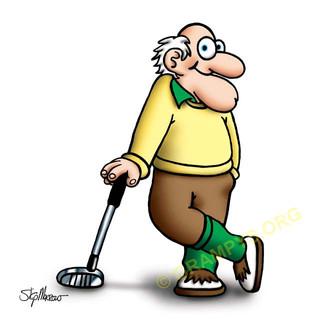Golf-Leaner-640.jpg