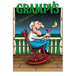 GRAMPY-WINE-ROCKING-640.jpg