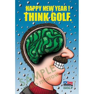 think-golf-front-640.jpg