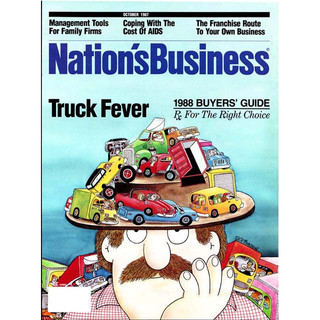 Nations-Business-640.jpg