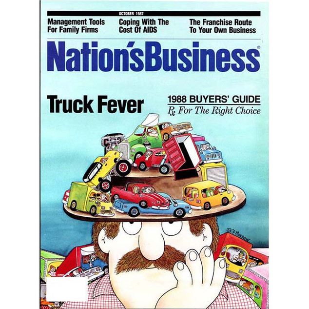 Nations-Business-640.jpg