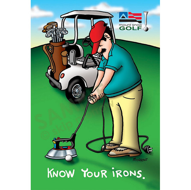 12-know-your-iron-FRONT-640.jpg