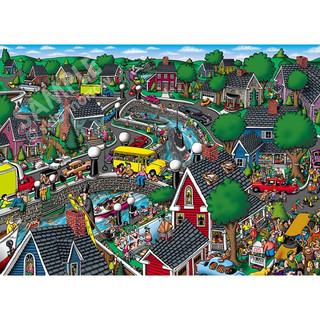 hm-town-640.jpg
