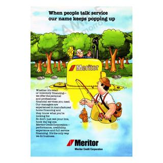 meritor-sub-640.jpg