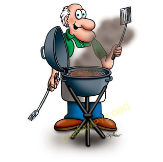 grill-grampy-640.jpg