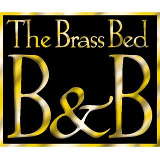 brass-bed-color-logo-black-background-64