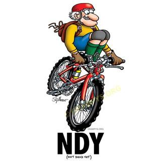 iMountainbike-NDY-640.jpg