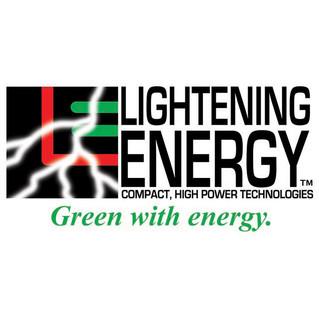 GWE-LIGHTENING-LOGO-MASTER-640.jpg