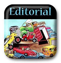 Editorial Button.jpg