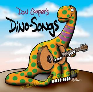 dino-songs-640.jpg
