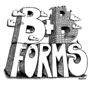 B&B-forms-640.jpg