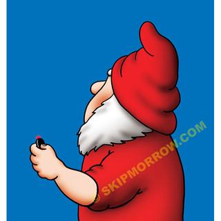 laser-pointer-gnome-web-640.jpg