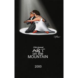 AOM-COVER-2-640.jpg
