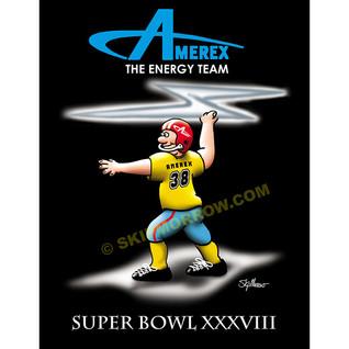 AMEREX-SB-WEB-640.jpg