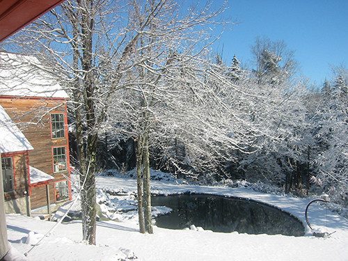 winter_pond_7_20160412_1634431498.jpg