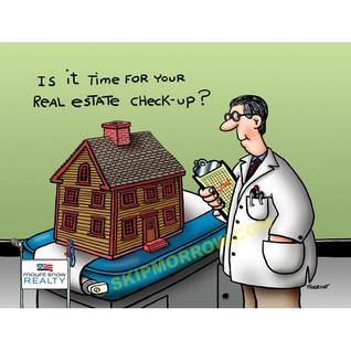 MSR-HOUSE-CHECK-UP-640.jpg