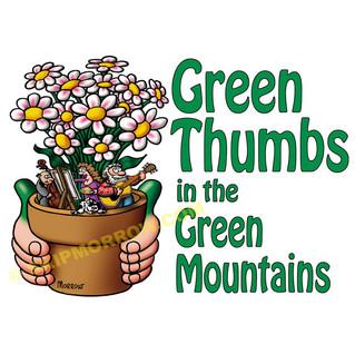 green-thumb-logo-640.jpg