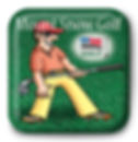 Mount Snow Golf button.jpg