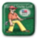 Mount Snow Golf button.jpg