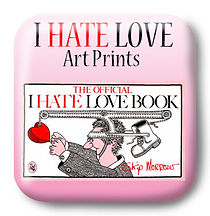 IHL-art-prints-BUTTON.jpg