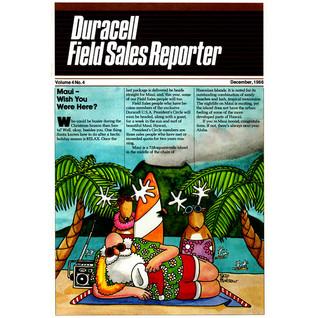 Duracell-editorial-illustration-640.jpg