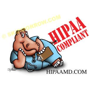 hippo-640.jpg