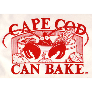 Cape-Cod-can-bake-640.jpg