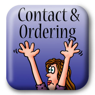 Contact-&-Ordering-button.jpg